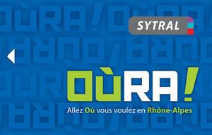 Primo Rhône mensuel (scolaires)